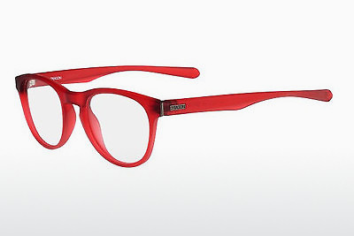 Eyewear Dragon DR118 DEX 615