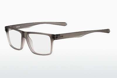 Eyewear Dragon DR119 LUFT 035