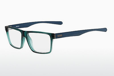 Eyewear Dragon DR119 LUFT 320