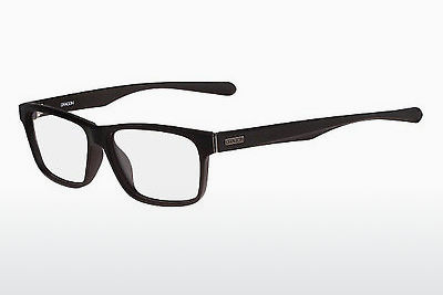 Eyewear Dragon DR120 PETER 002 - Black, Matt