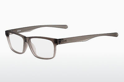 Eyewear Dragon DR120 PETER 035