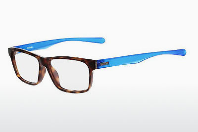 Eyewear Dragon DR120 PETER 215