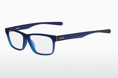 Eyewear Dragon DR120 PETER 400 - Blue, Dark