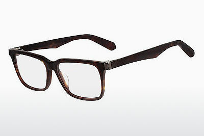 Eyewear Dragon DR123 BLAKE 226