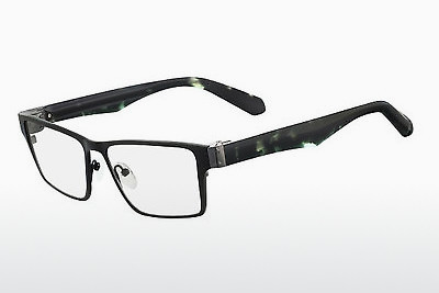 Eyewear Dragon DR125 CRAIG 016 - Black