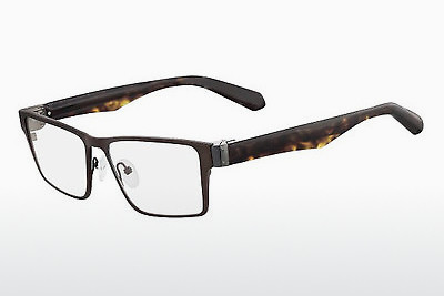 Eyewear Dragon DR125 CRAIG 223 - Brown