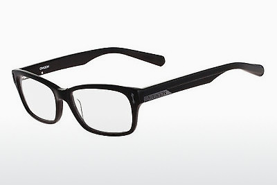 Eyewear Dragon DR128 GARRETT 001 - Black