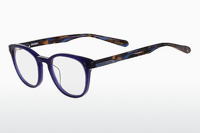 Eyewear Dragon DR131 SAMMIE 400
