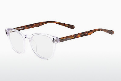 Eyewear Dragon DR131 SAMMIE 971