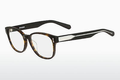 Eyewear Dragon DR137 MAX 226