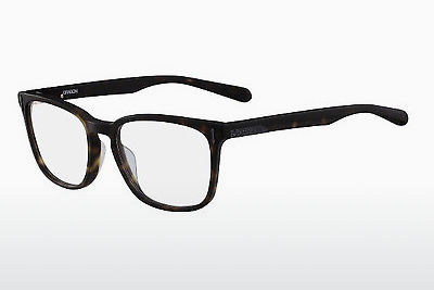 Eyewear Dragon DR148 GABE 226