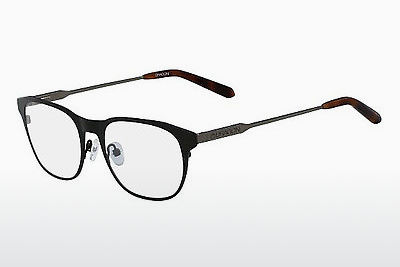 Eyewear Dragon DR157 COREY 002 - Black, Matt