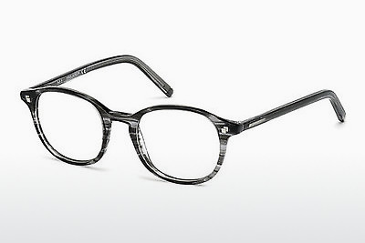 Eyewear Dsquared DQ5124 020 - Grey