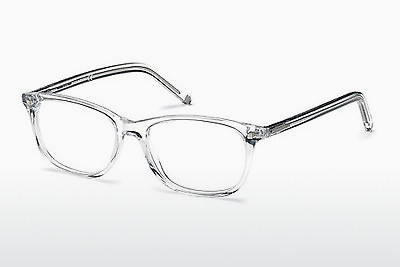 Eyewear Dsquared DQ5151 026 - White