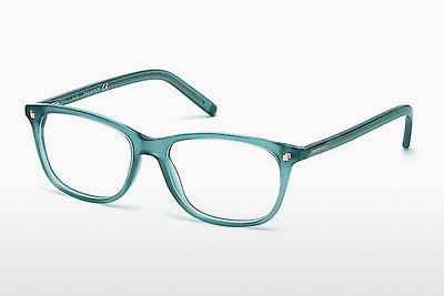 Eyewear Dsquared DQ5151 084 - Blue, Azure, Shiny
