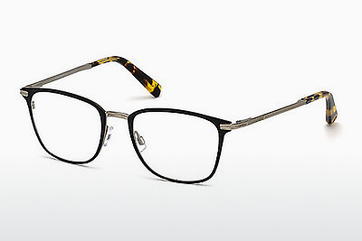 Eyewear Dsquared DQ5158 038 - Bronze