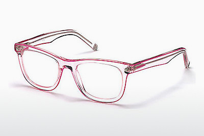 Eyewear Dsquared DQ5166 072 - Gold, Rosa