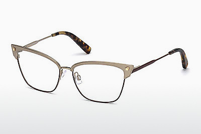 Eyewear Dsquared DQ5173 038 - Bronze