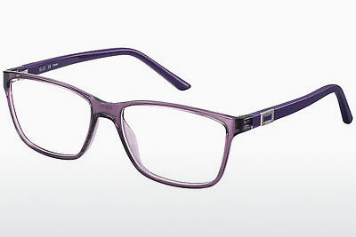Eyewear Elle EL13396 PU - Purple