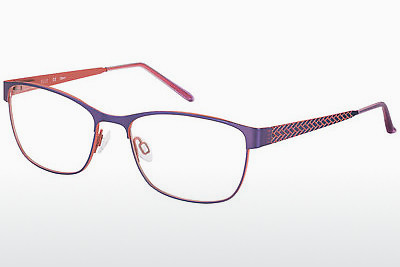 Eyewear Elle EL13397 PU - Purple