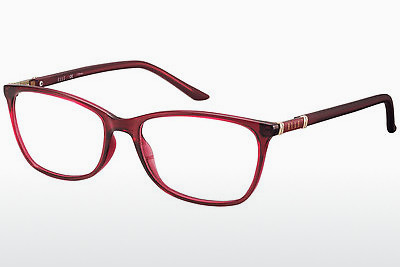 Eyewear Elle EL13409 RE - Red
