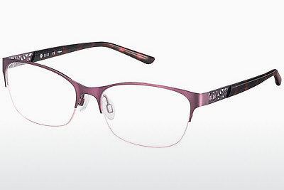 Eyewear Elle EL13414 RE - Red