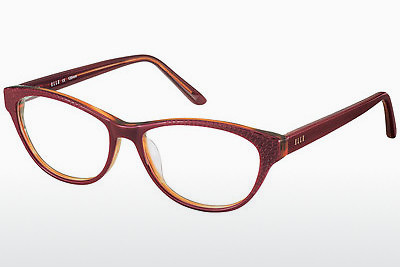 Eyewear Elle EL13415 RE - Red