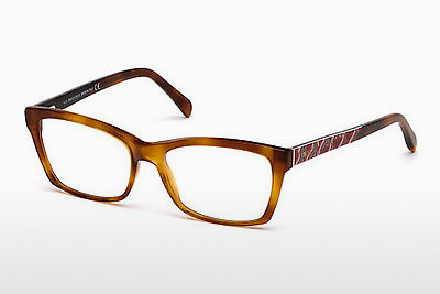 Eyewear Emilio Pucci EP5033 053 - Havanna, Yellow, Blond, Brown