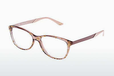 Eyewear Escada VES354 NVSX - Brown, Gold