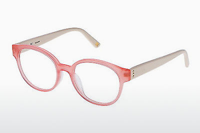 Eyewear Escada VES381 03G9 - Red, Transparent