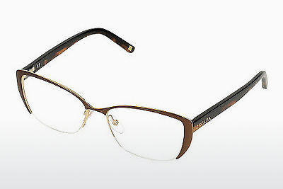 Eyewear Escada VES843 0K03 - Brown