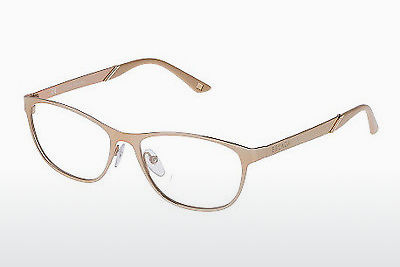 Eyewear Escada VES878 08M6 - Brown