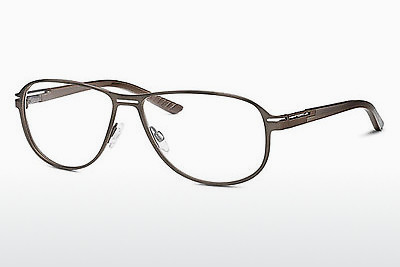 Eyewear FREIGEIST FG 861004 60 - Brown