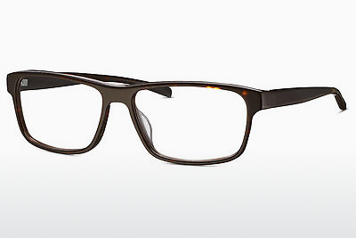 Eyewear FREIGEIST FG 863016 60 - Brown
