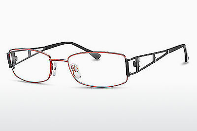 Eyewear Fineline FL 890005 51 - Red