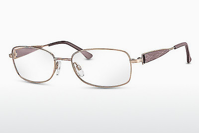 Eyewear Fineline FL 890006 60 - Brown