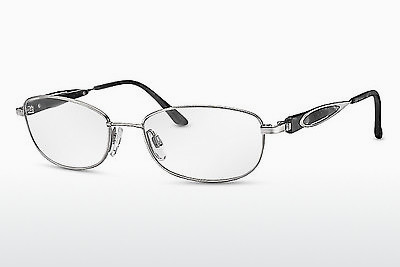 Eyewear Fineline FL 890008 30 - Grey