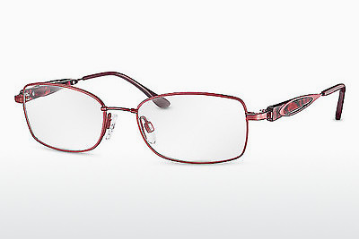 Eyewear Fineline FL 890009 50 - Red