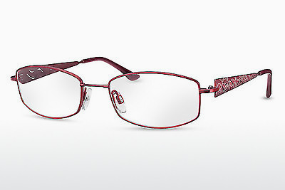 Eyewear Fineline FL 890011 50 - Red