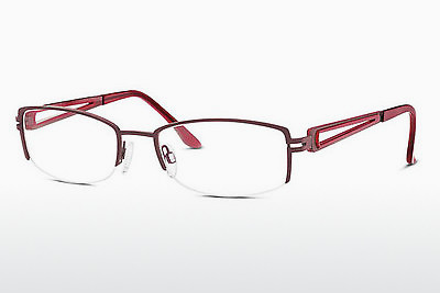 Eyewear Fineline FL 890015 55 - Red