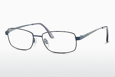 Eyewear Fineline FL 890016 70 - Blue