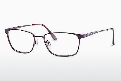 Eyewear Fineline FL 890017 50 - Red