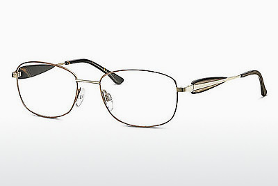 Eyewear Fineline FL 890023 60 - Brown