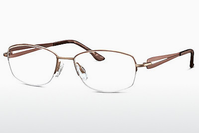 Eyewear Fineline FL 890025 60 - Brown