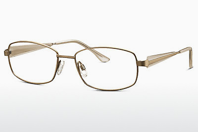 Eyewear Fineline FL 890026 60 - Brown
