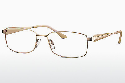 Eyewear Fineline FL 890027 20 - Gold
