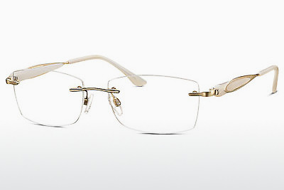 Eyewear Fineline FL 890028 20 - Gold