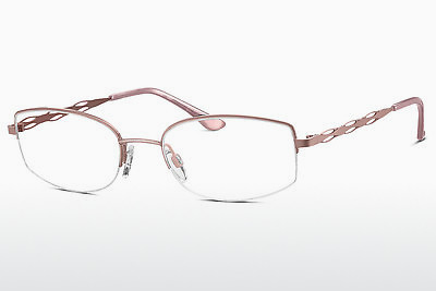 Eyewear Fineline FL 890032 50 - Red