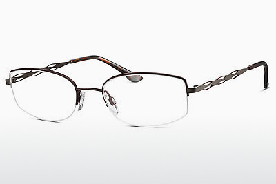 Eyewear Fineline FL 890032 60 - Brown