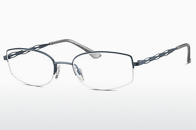 Eyewear Fineline FL 890032 70 - Blue